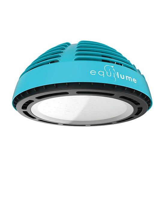 equilume Stable Light Luminaire